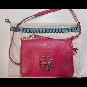 Tory Burch Pink Bag!